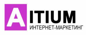 Агентство Айтиум