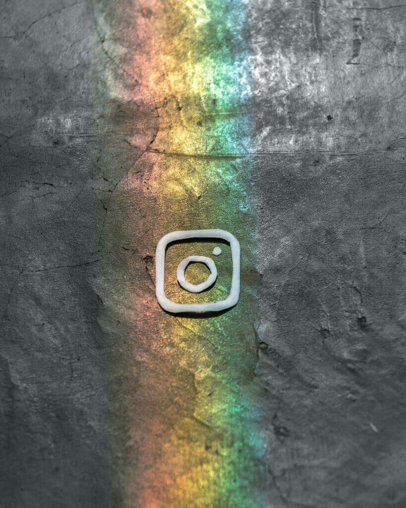 podpischiki instagram instagram